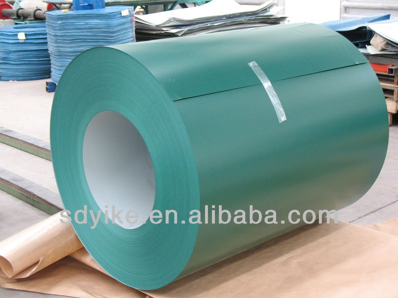 SGCC ,DX51D Z20-100ISO14001,9001Bv 0.18*1019mmprime prepainted galvanized steel coil in alibaba for homeappliance use