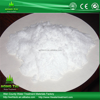 Reasonable Glucose Powder Price/ Glucose powder for Sale