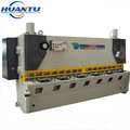 Europe standard Steel Shearing Machine, Iron Sheet Cutting Machine