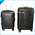 Abs Pc Luggage Bag Suitcase Trolley Case Hardshell case