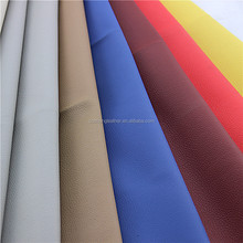 PVC Synthetic Leather for Furniture and sofa ( A940-1)