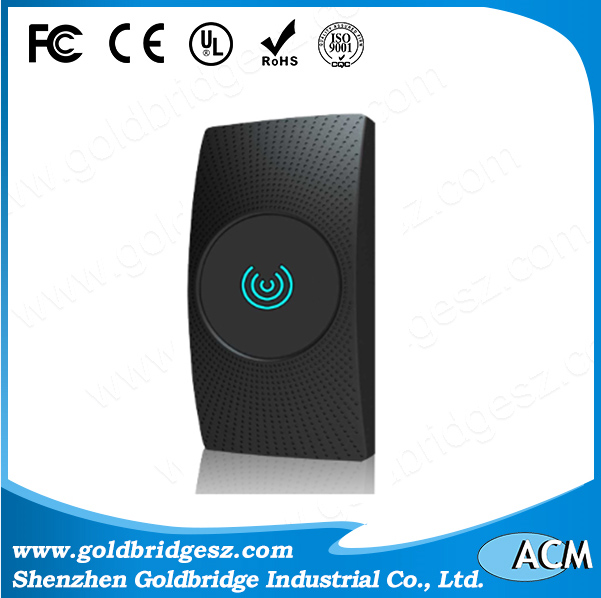 rfid tracking timing headend device hospital electronic key management system
