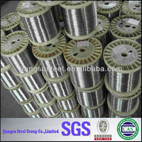 stainless steel wire rod 3mm 3.5mm 4mm 5.5mm 7mm
