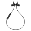 Long distance rm8 wireless bluetooth headset,wireless headphone for smartphone
