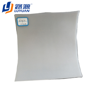 0.5mm 0.75mm 1.0mm 1.5mm 2.0mm HDPE/PVC/EVA geomembrane price