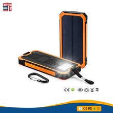 Portable Panel Solar Battery Charger Circuit Solar Case For Galaxy Note
