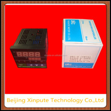 Range 0~400 DKC-E(XMTD-6000) Temperature controller for printing/Industrial instrument