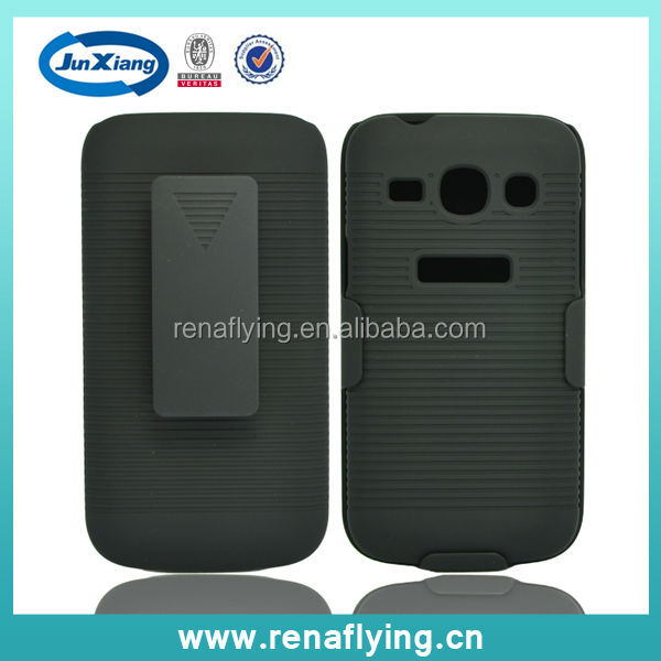 Alibaba wholesale cover case for samsung galaxy core plus g3500