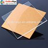 /product-detail/hot-sales-clear-color-colors-mirror-acrylic-sheet-from-china-60736293954.html