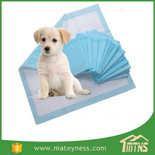 Practical Dog Indoor Toilet Pet Training And Puppy Pads