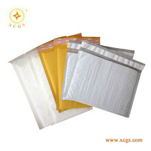 apparel packaging poly mailer/packing enclosed plastic envelope/mailing bag for shiping