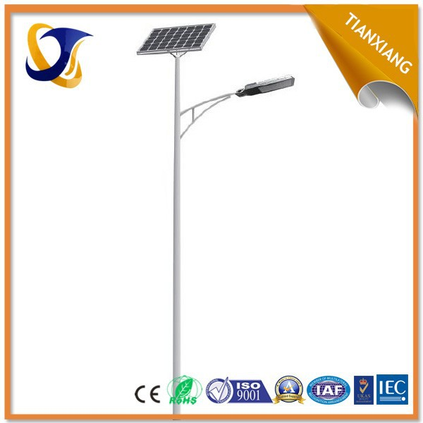 energy conservation ra75 most powerful outdoor high led light
