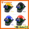 Eastnova FS600 pc construction custom auto darkening welding helmet