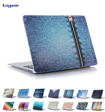 For apple mac book air case, laptop protect shell for macbook air 13 sleeve(model: a1342)