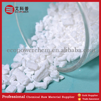 Tire Making Industry Factory Supply White Granular Silicone Dioxide