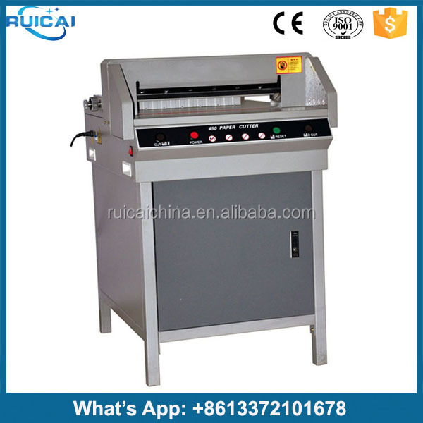 Best Electronic Cutting Machine Price Factory Machine