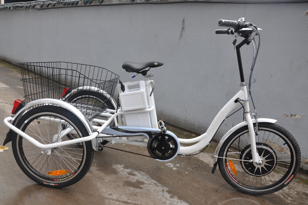 China yufeng electric rickshaw electric auto rickshaw for passengers