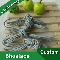 factory direct sale cheap custom plastic tips shoelaces