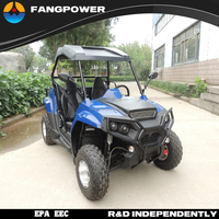 Best price off road motorcycle 200CC dune buggy