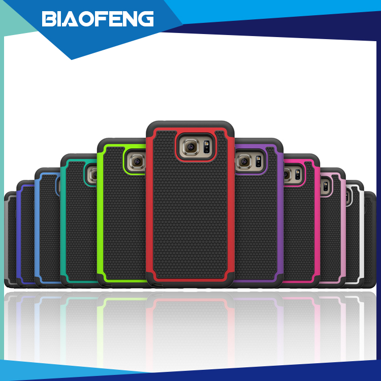 2016 hot sell popular cool football team tpu pc hybrid armor mobile phone case for samsung galaxy note 5