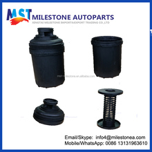 Truck fuel filter FF5706 for Man engine