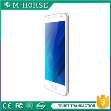 best 5.5inch low price android mobile phones handphone