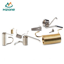 Mzone adjustable double torsion spring for sale