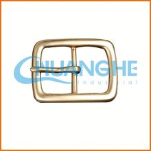 alibaba china supplier curved side release buckles