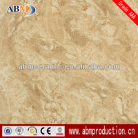 Good news!!800X800mm glazed polished ceramic floor tile,lowes shower tile,good price