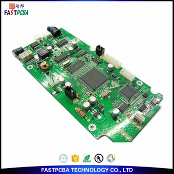 Power Bank Pcb Circuit Board Assembly,Pcba Assembly Manufacturer
