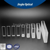Cuvette lab product