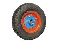 CT2090/4.00-8 Pneumatic wheel