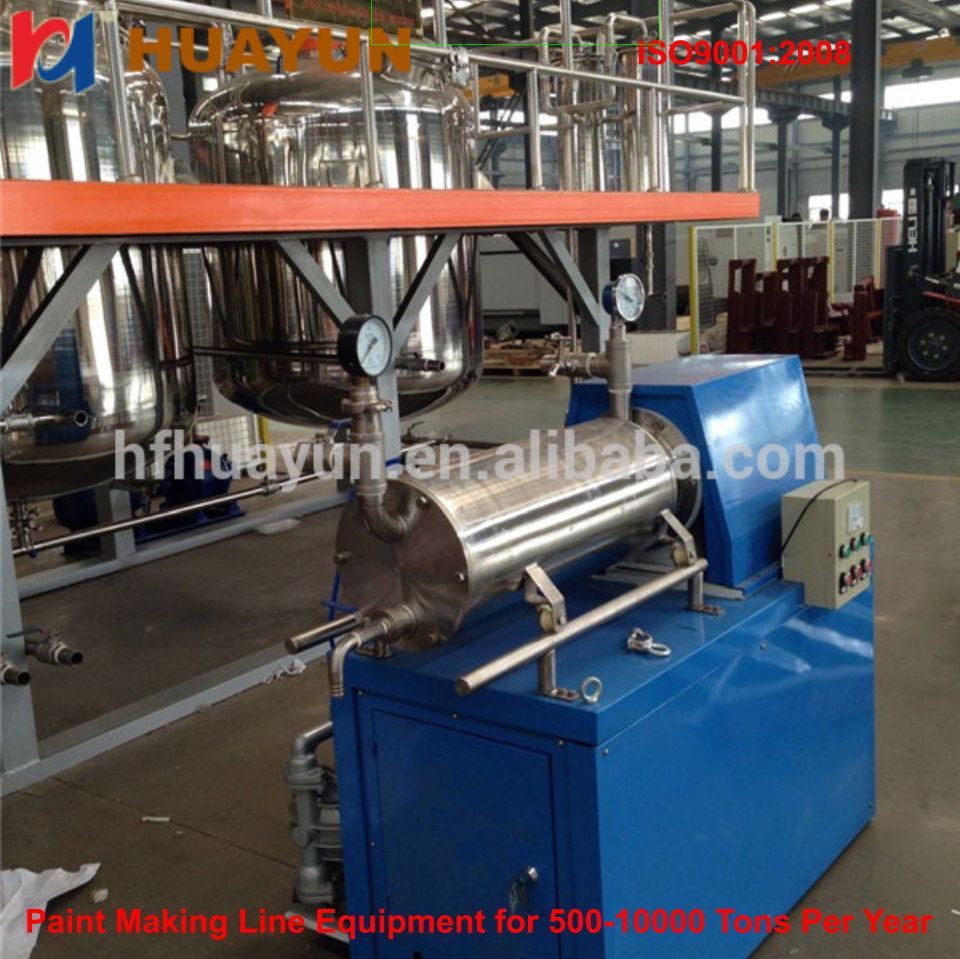 water oil mix rbased coating manufacturing equipment 24D Paint Spraying and Drying Line for steel drum making machine or metal d