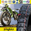 Top brand motorcycle tires, street motorcycle tire 3.25-18