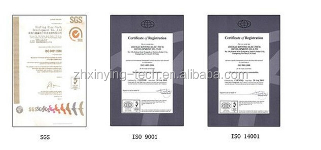 Compatible Black Ink Cartridge for canon PG40/CL41 with Dye ink , used in BJC 1200/1600/1100