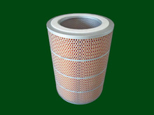 Oil filter elements Adhesive in normal temperature with low price