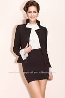 Latest Ladies Suit 2013
