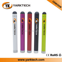 Rechargeable Battery For Cbd Cartridge 280mAh