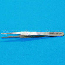 On Sale high quality icshopping 3680403000042 SharpTip Round Open Maintenance Tool goot TS-13 Tweezers