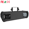 Top grade top sell 2*10w white leds effect bar laser scanner spot light