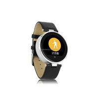 high quality wholesale big promotion smart watch s365