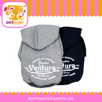 Very Cheap dog clothe Pet Apparel & Accessorie