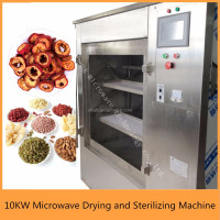 pepper drying machine chili drying machine vegetable dehydrator