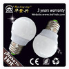 2014 hot sale modern cheap 100 led bulbs christmas light