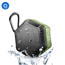 IP65 altavoz portátil Bluetooth impermeable, nueva Bluetooth mini <span class=keywords><strong>altavoces</strong></span>, Altavoz Bluetooth ducha