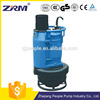 /product-detail/centrifugal-submersible-large-flow-pump-dewatering-pump-60650996898.html
