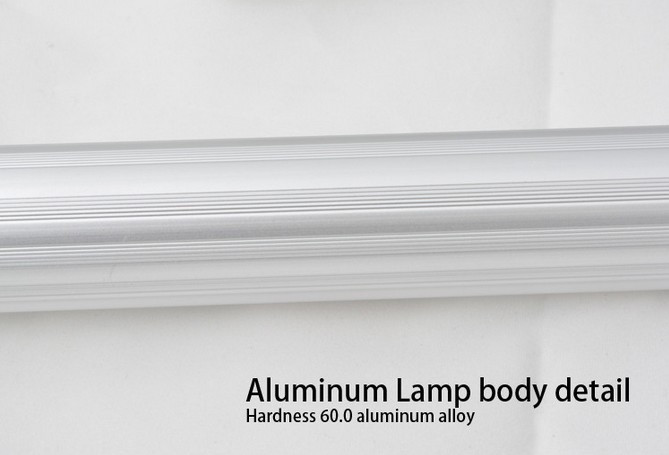 t8 led tube, 600mm 900mm 1200mm Led glass tube 10W 16W 18-20w t8 led tube lights with the CE and the Rohs certificates
