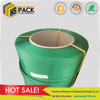 polyester strap heavy duty automatic strapping applications plastic packing strap for alumium scrap