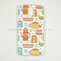 For Samsung S5 case For i phone 5 case For phone case