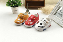12-24M baby shoes for boys with mix color mix size baby crib shoes summer shoes for boys